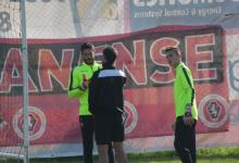 """José Moreira recorda António Paulo """"Tozé"""" como """"um grande Homem"""""""