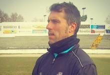 Carlos Pires é o Treinador de Guarda-Redes da Segunda Liga do Ano 2015