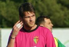 Hugo Dias e Rúben Maia fazem do Estrelas de Fânzeras a melhor baliza da AF Porto