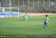 Rafael Alves estreia-se na Liga com grande defesa – CF União da Madeira 0-1 Moreirense FC