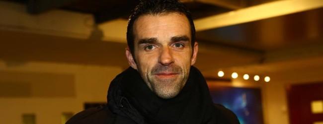 Ulrich Ramé é o novo treinador principal do Bordeaux