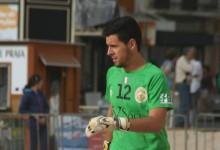 As capacidades centrais do Guarda-Redes de Futebol de Praia – O Mundo dos Guarda-Redes nas Areias por Francisco Ferreira