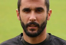Ivo Gonçalves rouba a cena no Portimonense SC 1-1 FC Penafiel