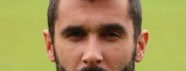 Ivo Gonçalves decisivo em quatro ocasiões no CD Mafra 0-0 FC Penafiel