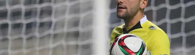 Mika só traído por um desvio – Estoril 1-0 Boavista FC