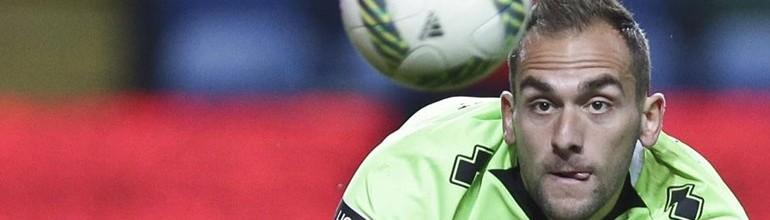 Mika essencial na recuperação e manutenção do Boavista FC