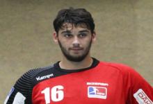 Matej Asanin assina pelo Sporting CP