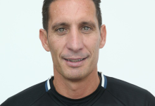 Emílio Álvarez entra como treinador de guarda-redes no Manchester United FC