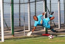 Hugo Marques assina pelo Sporting da Covilhã