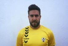 Ricardo Silva assina pela AD Sanjoanense
