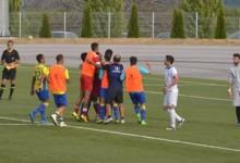 Nilson Corrêa defendeu dois penaltis e assegurou passagem ao CF União da Madeira na Taça