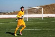 Patrick Costinha e Rui Sacramento protagonistas – Real SC 1-0 FC Arouca