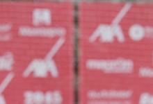Silvino Morais assume funções de observação no Boavista FC