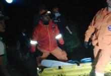 Danilo Padilha e Jackson Follmann sobrevivem a queda de avião da Chapecoense