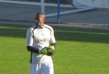 Cléber Santana garante passagem ao SC Torreense e Rui Silva ainda defende penalti