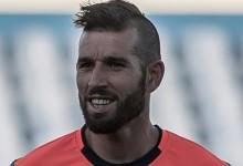 Filipe Mendes regressa ao CF Os Belenenses