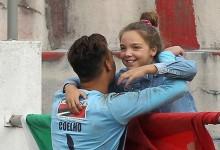 Júlio Coelho vale 3 pontos nos últimos minutos – Covilhã 2-3 FC Penafiel