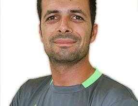 Ricardo Matos é o novo treinador de guarda-redes do TSV 1860 Munique