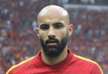 Sinan Bolat emprestado ao FC Arouca