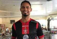 Bruno Fernandes sai da prisão e assina pelo Boa Esporte