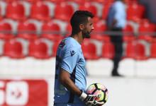Ivo Gonçalves evita cinco golos e garante 3 pontos – FC Penafiel 2-1 SL Benfica B