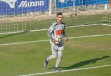 Ricardo Ferreira vale três pontos em três momentos – Portimonense SC 2-1 FC Famalicão
