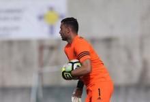 Ricardo Moura preponderante no SC Braga B 1-1 Leixões SC