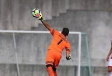 Ricardo Moura retorna e prova-se decisivo para empate perto do fim – Leixões SC 1-1 CD Aves