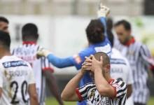"""Ricardo Ribeiro: """"No penalti o guarda-redes não pode pensar em muita coisa"""""""