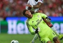 Ederson Moraes partiu para Inglaterra e destacou referência José Moreira
