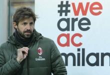 Marco Storari renova pelo AC Milan e jogará até aos 41 anos