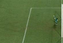 Marco Sportiello defende penalti e brilha em várias defesas – Fiorentina 1-1 Atalanta