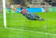 Vagner Silva garante vitória em voo de último suspiro – Boavista FC 1-0 CD Feirense