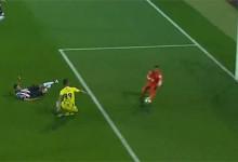 Ricardo Ferreira possibilita vitória em defesa de último grito – Portimonense SC 2-0 CD Tondela