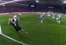 Iker Casillas erra e acaba sendo decisivo com defesa vistosa – FC Porto 2-1 Sporting CP