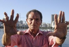 Dia do Goleiro celebrado no Brasil