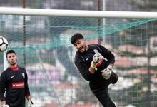 Amir Abedzadeh, Alireza Beiranvand e Mohammad Rashid Mazaheri convocados pelo Irão para o Mundial'2018