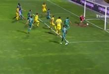 Cássio Anjos vale Europa aos 90+'1 em voo – FC Paços de Ferreira 0-0 Rio Ave FC
