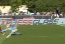 Quim destaca-se, fecha a baliza em duas defesas e dá Taça de Portugal ao CD Aves