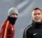 Lukasz Skorupski transfere-se para o Bologna FC por nove milhões de Euros