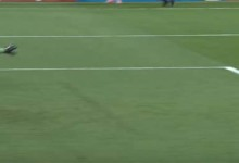 Yann Sommer em defesa de qualidade – Costa Rica 2-2 Suíça