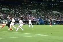 Jordan Pickford aparece em defesa de qualidade antes de eliminação da Inglaterra na meia-final do Mundial'2018