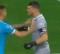 Tiago Volpi abre temporada a defender penalti aos 83′ – Atlas FC 0-0 Querétaro FC