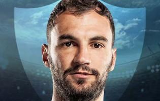 Vagner Silva assina pelo Qarabag FK