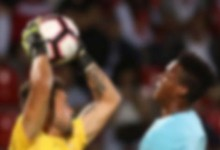 Guia de análise e antevisão aos guarda-redes da Primeira Liga 2018/2019