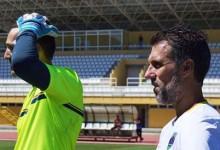 Carlos Pires é o Treinador de Guarda-Redes da Primeira Liga do ano 2017