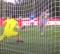 Iker Casillas intervém em defesas dificultadas – Os Belenenses SAD 2-3 FC Porto
