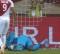 Diego Benaglio e Mike Maignan fecham balizas dentro e fora de área também com penalti defendio – AS Monaco 0-0 Lille OSC