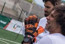 Ricardo Manuel Pereira é o novo treinador de guarda-redes do Legia