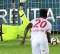 Beto Pimparel defende penalti, o quinto em oito enfrentados na Turquia – Trabzonspor 1-2 Göztepe SK